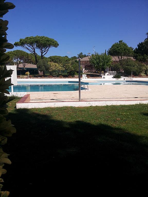 Imagen del inmueble - Apartamento en venta en calle Caravaning Internacional Costa Brava, Tordera - 226135143
