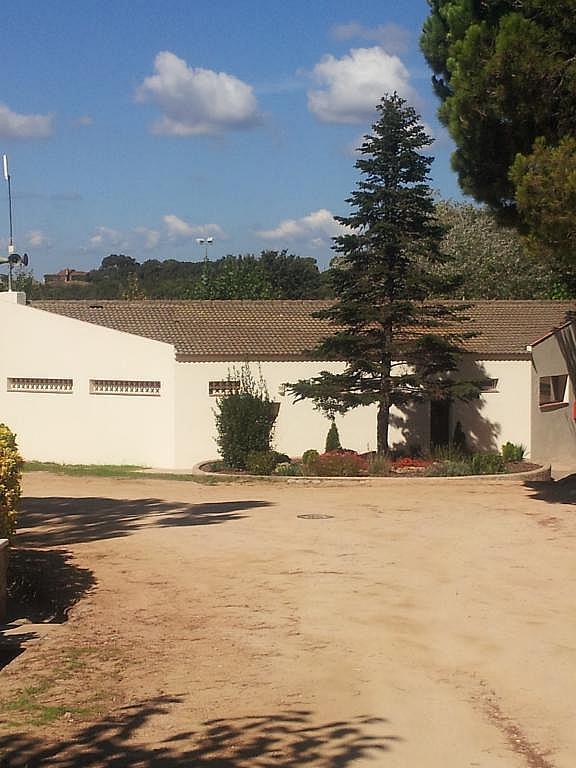Imagen del inmueble - Apartamento en venta en calle Caravaning Internacional Costa Brava, Tordera - 226135152