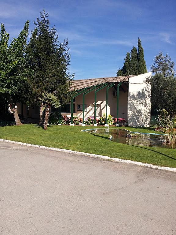 Imagen del inmueble - Apartamento en venta en calle Caravaning Internacional Costa Brava, Tordera - 226135161