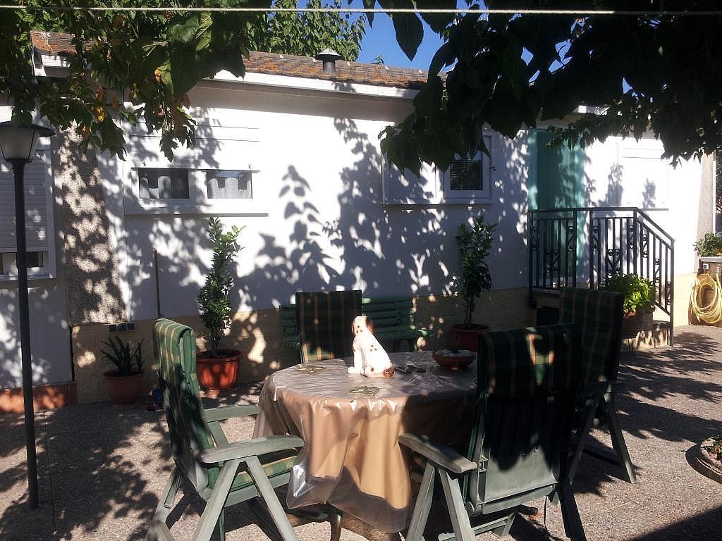 Imagen del inmueble - Apartamento en venta en calle Caravaning Internacional Costa Brava, Tordera - 252280575