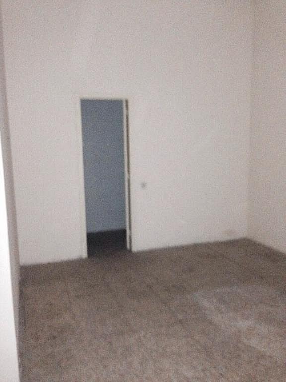 Imagen del inmueble - Local comercial en alquiler en calle Mossen Antoni Solanas, Sant Boi de Llobregat - 226136901