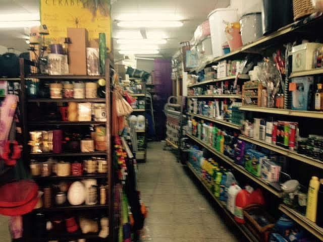 Imagen del inmueble - Local comercial en alquiler en calle Esglesia, Santa Coloma de Cervelló - 226141155