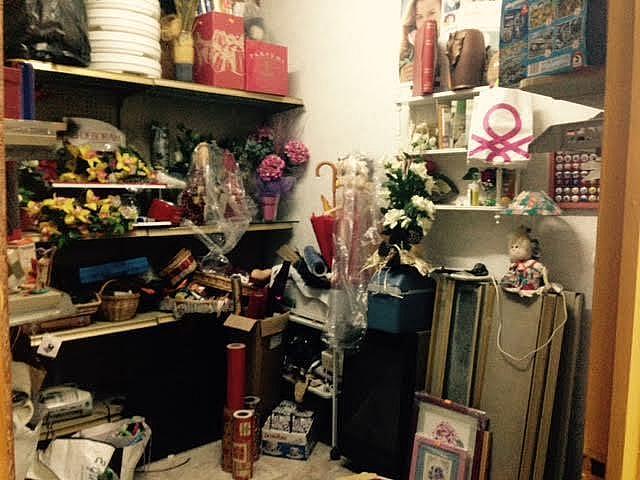 Imagen del inmueble - Local comercial en alquiler en calle Esglesia, Santa Coloma de Cervelló - 252280704