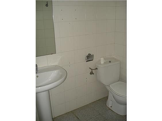 Local en alquiler en Santa Perpètua de Mogoda - 275488249