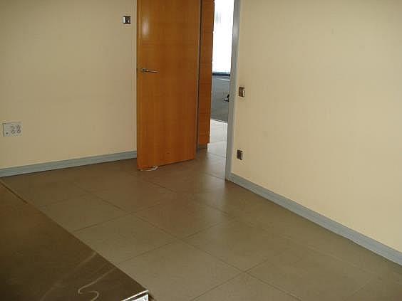Local en alquiler en Santa Perpètua de Mogoda - 275488252