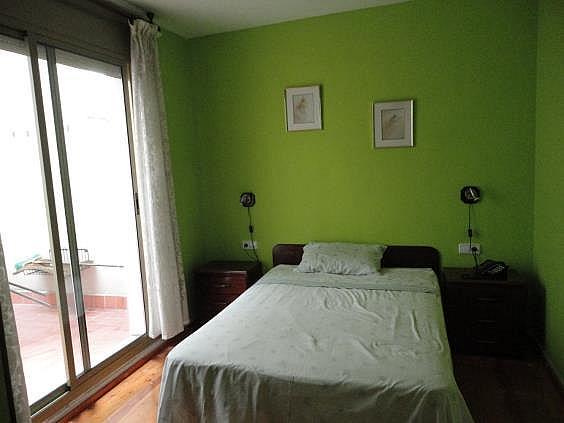 Bajo en alquiler en Santa Perpètua de Mogoda - 323828148