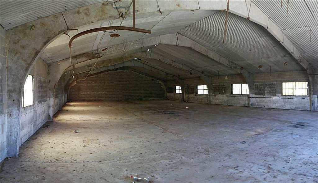 Imagen del inmueble - Nave industrial en alquiler en calle De Puigpelat, Valls - 272761426