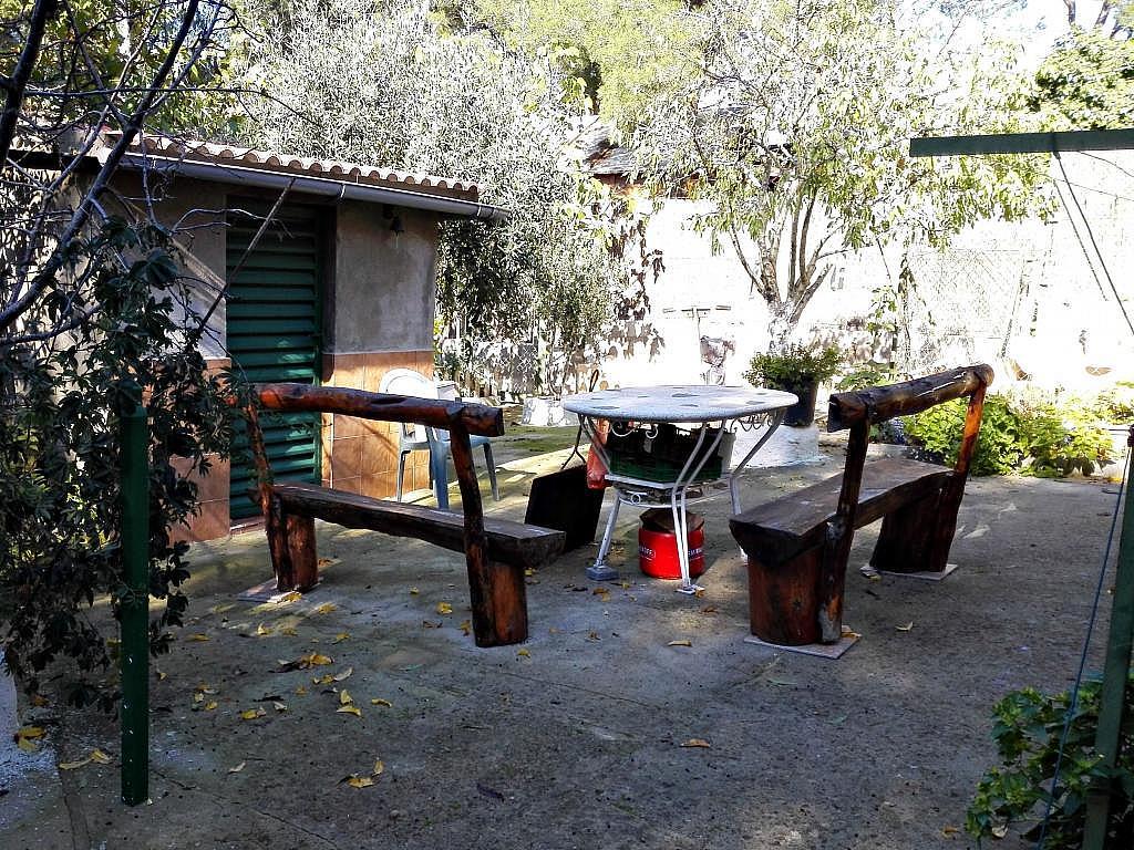 Imagen del inmueble - Casa en alquiler en calle Principal, Cabra del Camp - 314658382