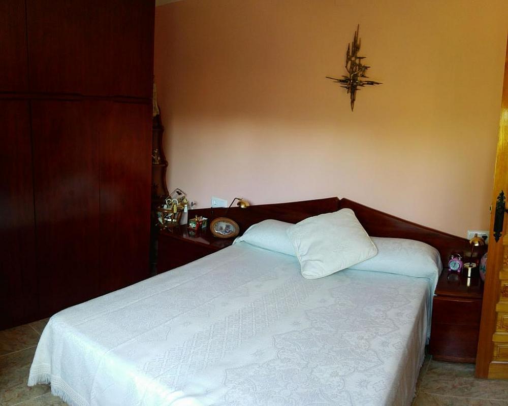 Imagen del inmueble - Casa en alquiler en calle Principal, Cabra del Camp - 314658403