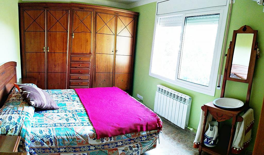 Imagen del inmueble - Casa en alquiler en calle Principal, Cabra del Camp - 314658406