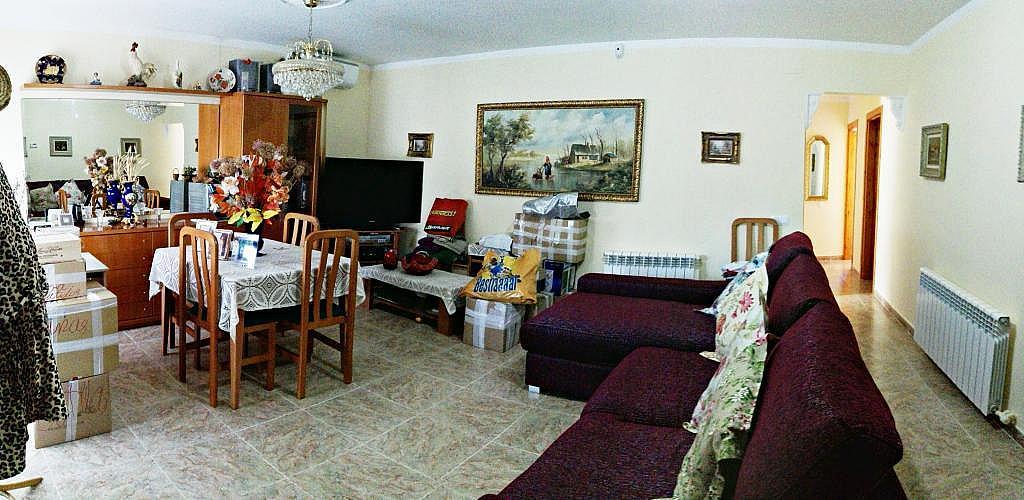 Imagen del inmueble - Casa en alquiler en calle Principal, Cabra del Camp - 314658415