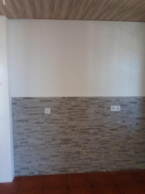 Apartamento en venta en urbanización Cal Cego, Cal Cego en Cunit - 303466741