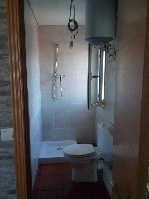 Apartamento en venta en urbanización Cal Cego, Cal Cego en Cunit - 303466771