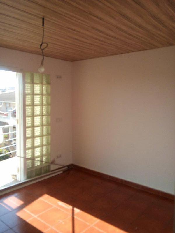 Apartamento en venta en urbanización Cal Cego, Cal Cego en Cunit - 303466797