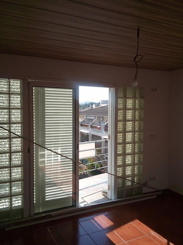 Apartamento en venta en urbanización Cal Cego, Cal Cego en Cunit - 303466817