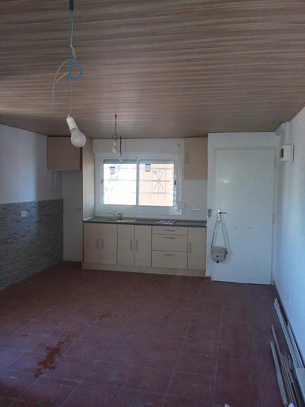 Apartamento en venta en urbanización Cal Cego, Cal Cego en Cunit - 303466827