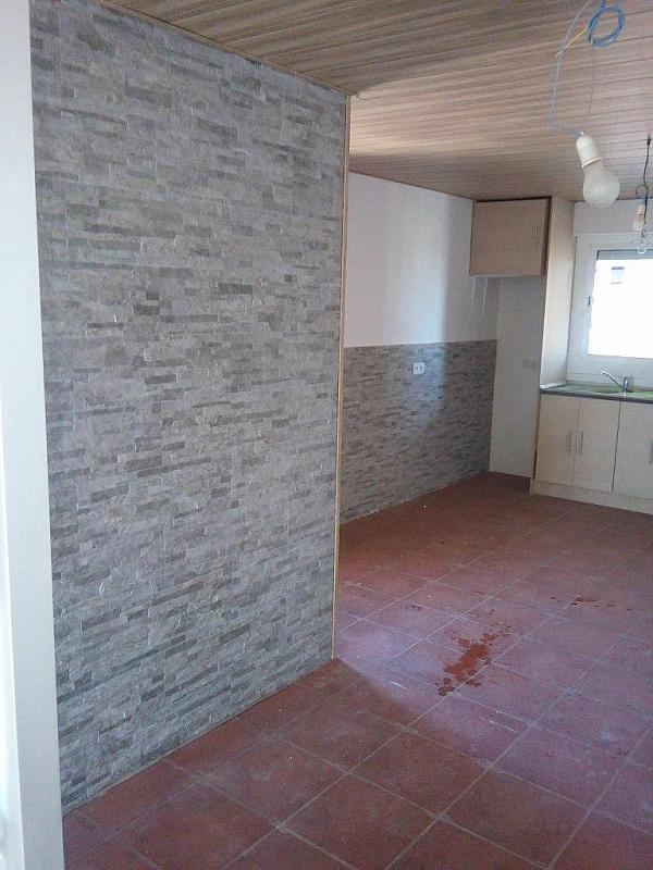 Apartamento en venta en urbanización Cal Cego, Cal Cego en Cunit - 303466838