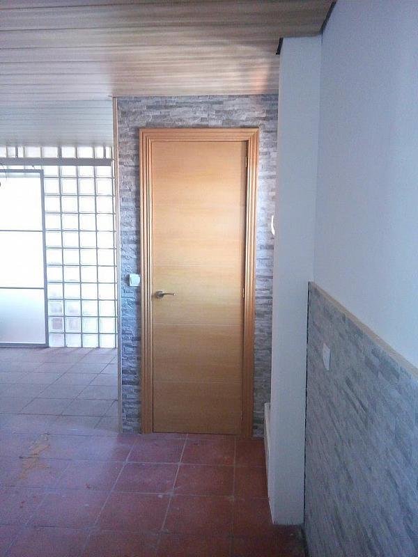 Apartamento en venta en urbanización Cal Cego, Cal Cego en Cunit - 303466840