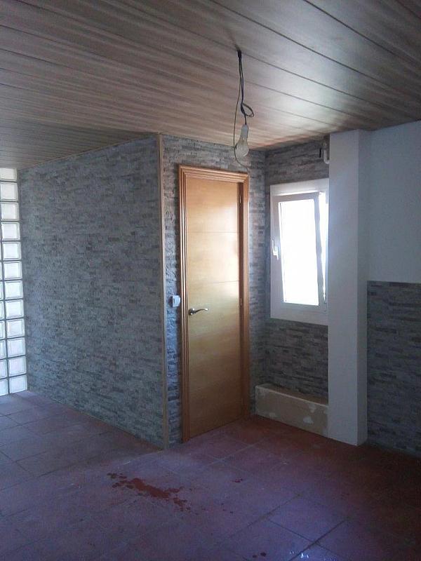 Apartamento en venta en urbanización Cal Cego, Cal Cego en Cunit - 303466846