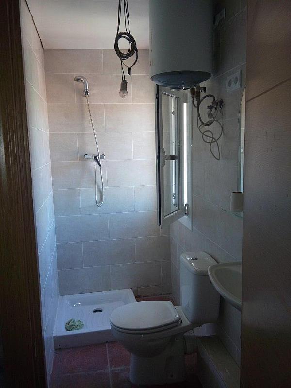 Apartamento en venta en urbanización Cal Cego, Cal Cego en Cunit - 303466852