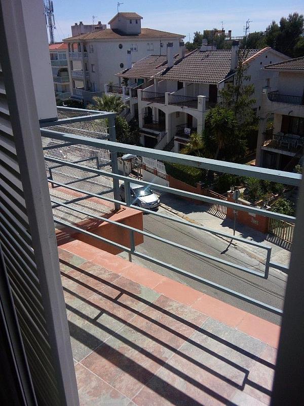 Apartamento en venta en urbanización Cal Cego, Cal Cego en Cunit - 303466855