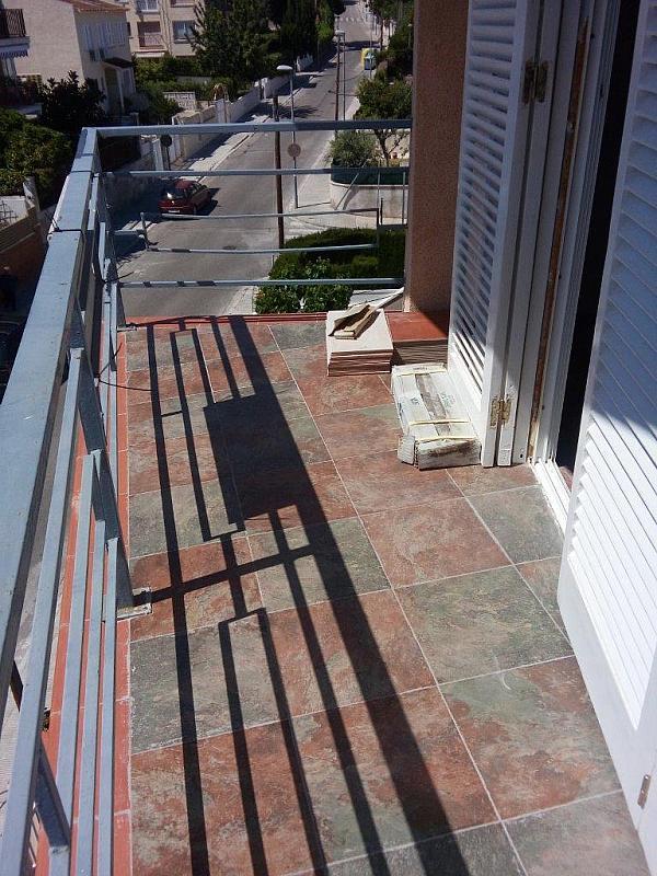 Apartamento en venta en urbanización Cal Cego, Cal Cego en Cunit - 303466861