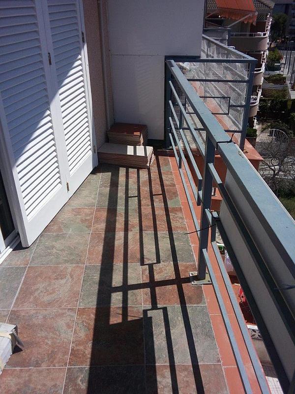 Apartamento en venta en urbanización Cal Cego, Cal Cego en Cunit - 303466866