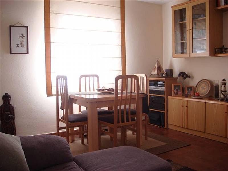 Apartamento en venta en calle Angel Guimera, Calafell Platja en Calafell - 308478308