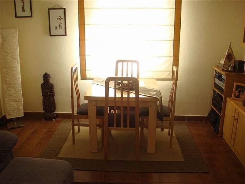 Apartamento en venta en calle Angel Guimera, Calafell Platja en Calafell - 308478310