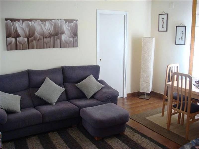 Apartamento en venta en calle Angel Guimera, Calafell Platja en Calafell - 308478313