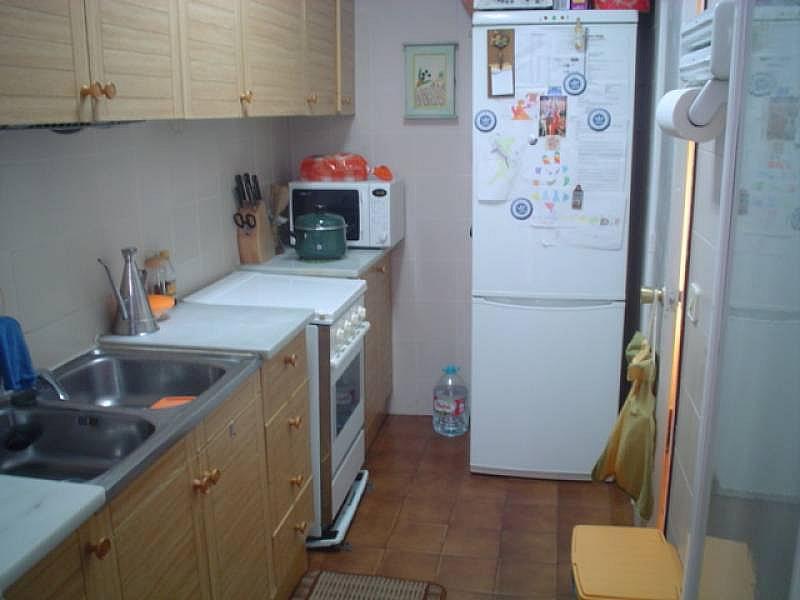 Apartamento en venta en calle Angel Guimera, Calafell Platja en Calafell - 308478314