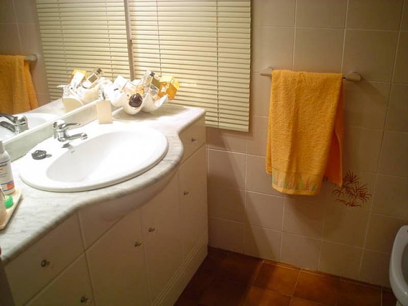 Apartamento en venta en calle Angel Guimera, Calafell Platja en Calafell - 308478315