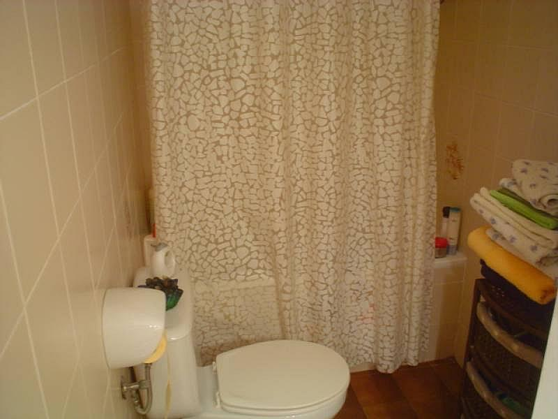 Apartamento en venta en calle Angel Guimera, Calafell Platja en Calafell - 308478316