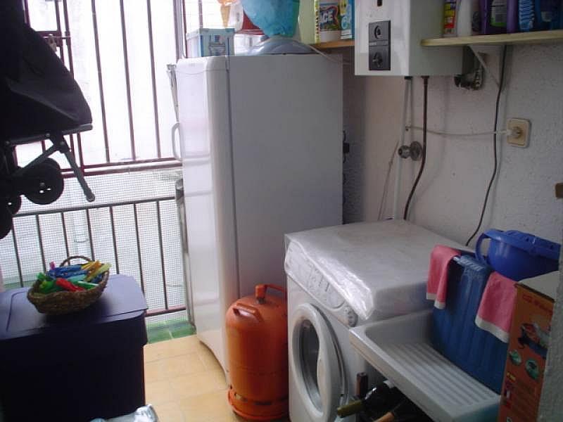 Apartamento en venta en calle Angel Guimera, Calafell Platja en Calafell - 308478319