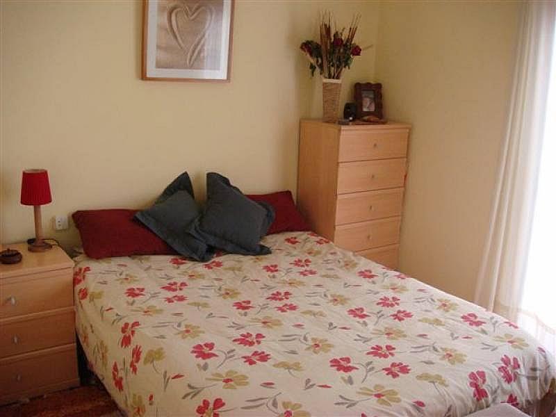 Apartamento en venta en calle Angel Guimera, Calafell Platja en Calafell - 308478320