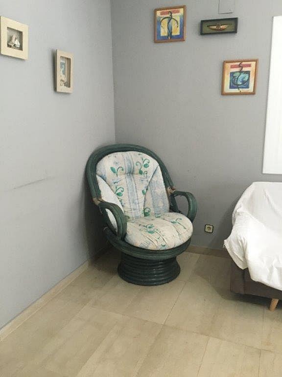 Buhardilla - Casa adosada en alquiler en carretera Barcelona, Segur de Calafell - 315305100