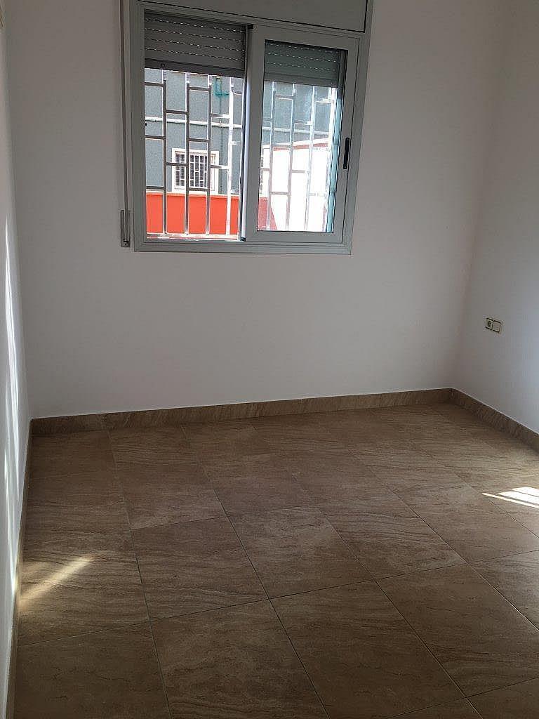 Bajo en alquiler en calle Xuquer, Segur de Calafell - 323911682