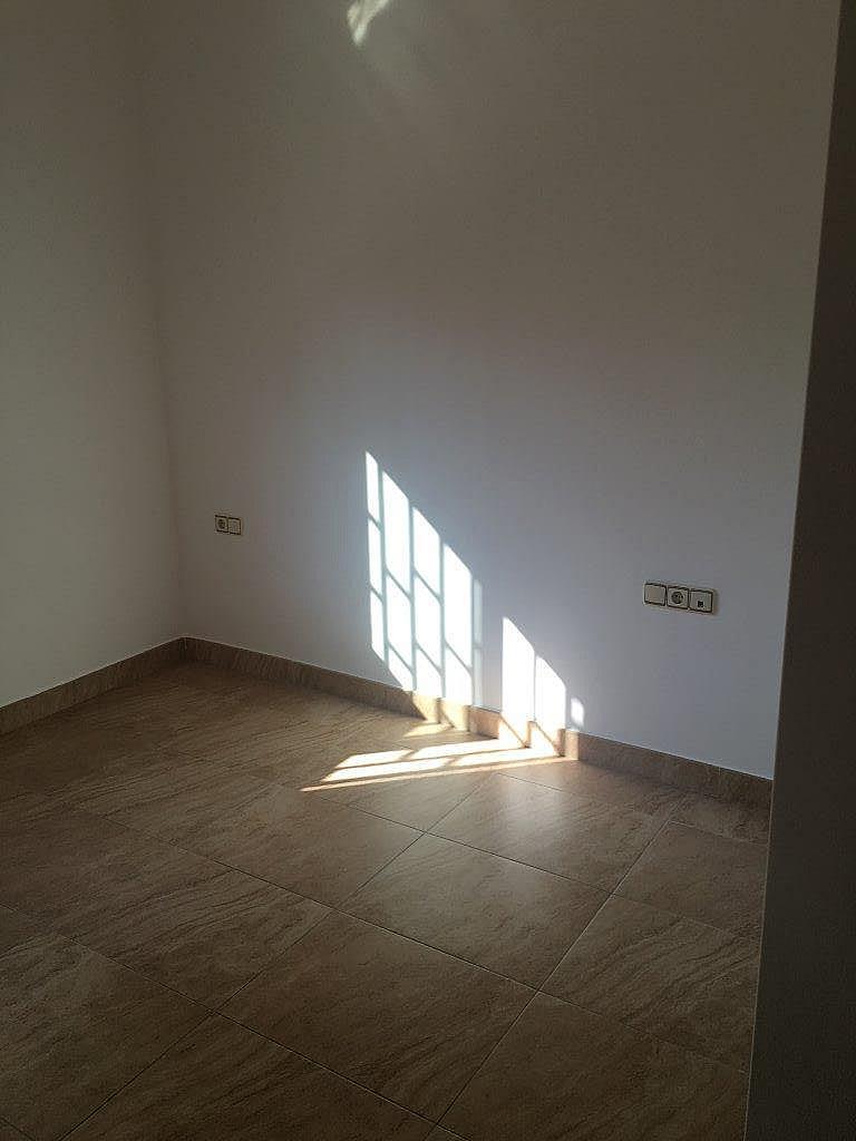 Bajo en alquiler en calle Xuquer, Segur de Calafell - 323911690