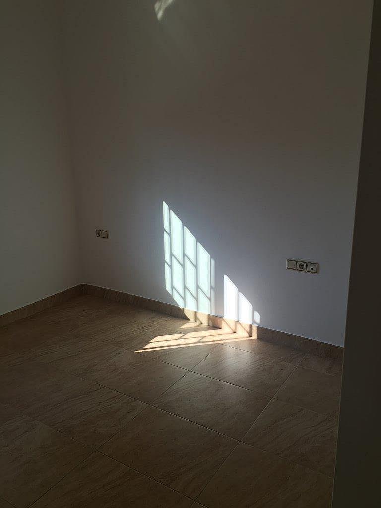 Bajo en alquiler en calle Xuquer, Segur de Calafell - 323911693