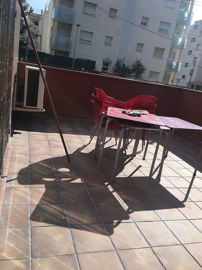 Bajo en alquiler en calle Xuquer, Segur de Calafell - 323911764