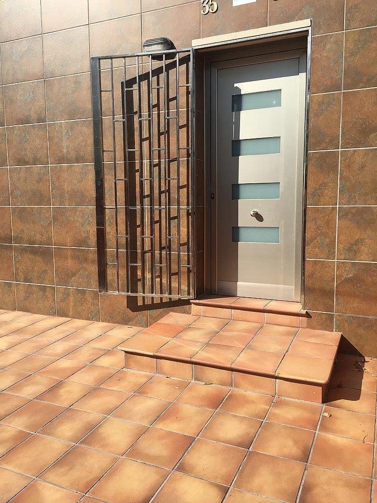 Bajo en alquiler en calle Xuquer, Segur de Calafell - 323911786