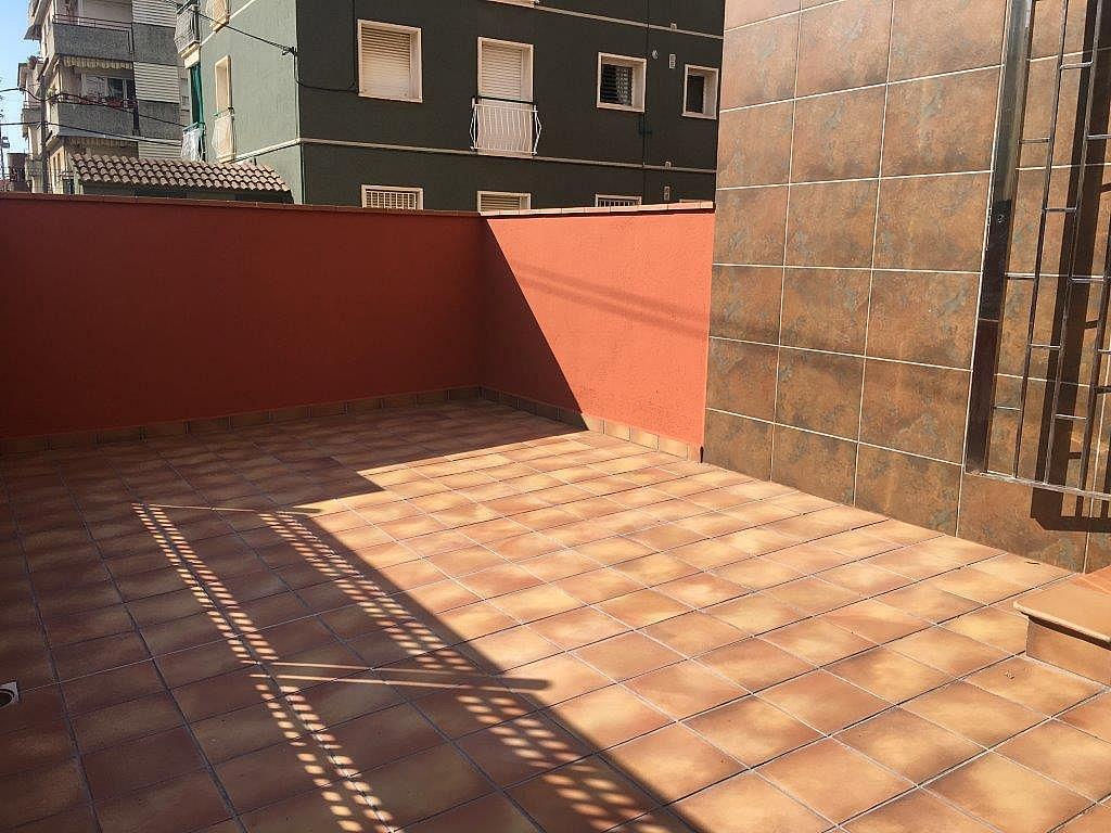 Bajo en alquiler en calle Xuquer, Segur de Calafell - 323911795