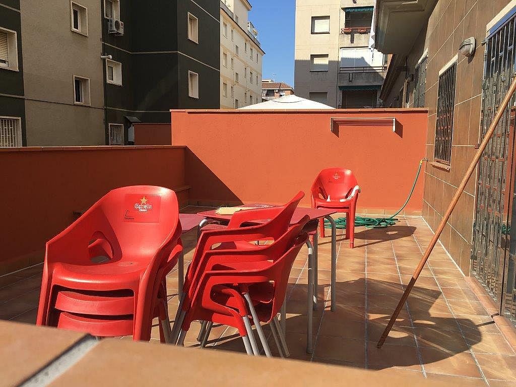 Bajo en alquiler en calle Xuquer, Segur de Calafell - 323911809