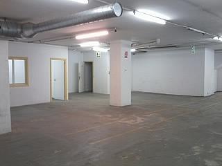 Local en alquiler en calle Consejo de Ciento, Sant Martí en Barcelona - 262434614