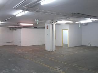 Local en alquiler en calle Consejo de Ciento, Sant Martí en Barcelona - 262434621