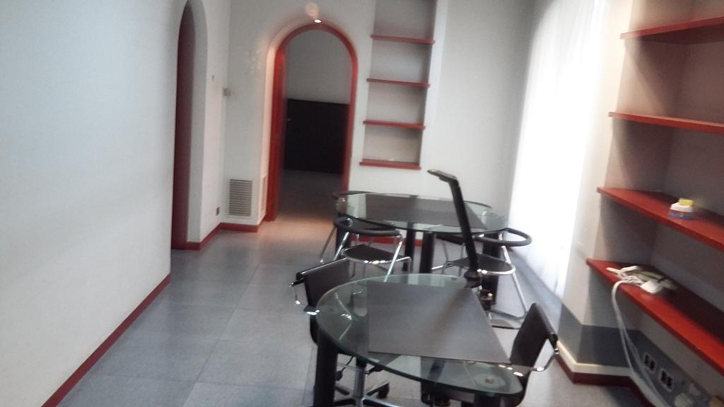 Piso en alquiler en calle Valencia, Eixample esquerra en Barcelona - 284368337