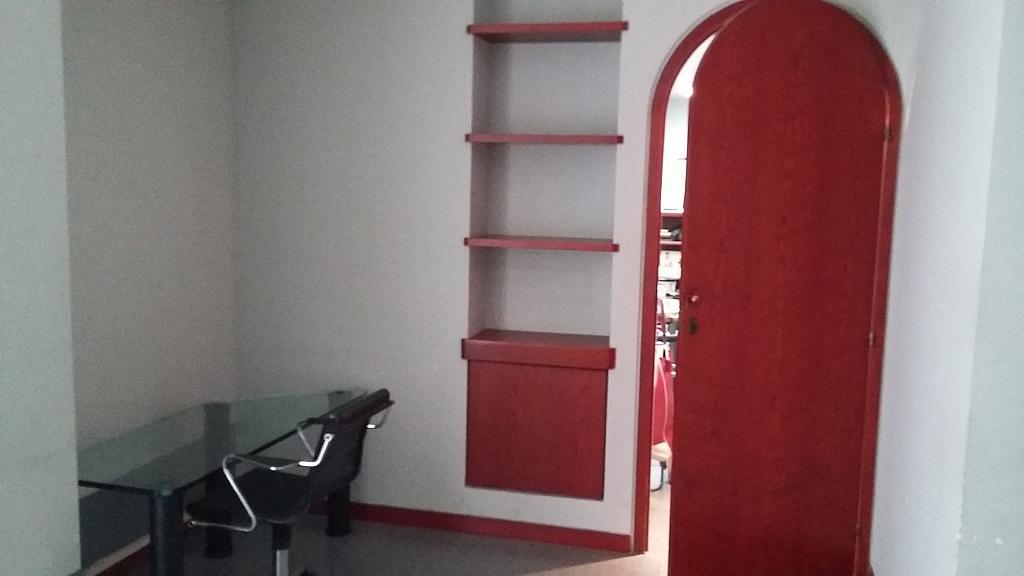 Piso en alquiler en calle Valencia, Eixample esquerra en Barcelona - 284368343