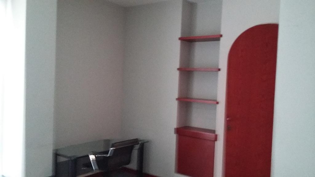 Piso en alquiler en calle Valencia, Eixample esquerra en Barcelona - 284368367