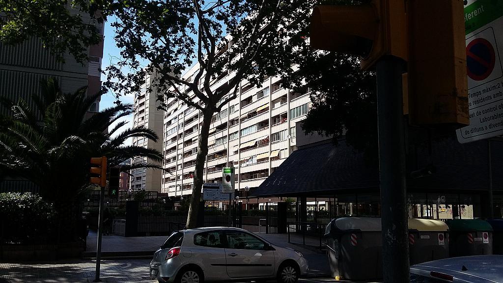 Piso en alquiler en calle Valencia, Eixample esquerra en Barcelona - 284368381