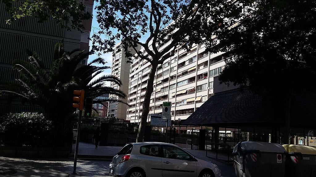 Piso en alquiler en calle Valencia, Eixample esquerra en Barcelona - 284368391